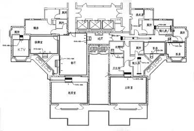 志高空调挂机接线图; 柜式空调内机结构;