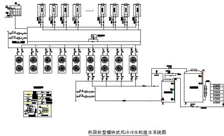 电路 电路图 电子 原理图 450_275