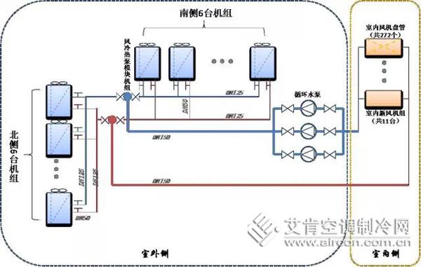 电路 电路图 电子 户型 户型图 平面图 原理图 600_381